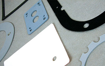 kemtron,environmental-sealing-flat-gasket,